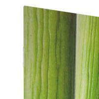 Bild digel-heat handtuchzeizung bild detail front