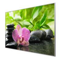 Bild digel-heat infrarot-bildheizung beauty