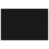 Bild digel-heat infrarot-tafelheizung front